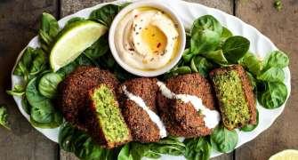 4 beneficii pentru sanatate ale unei diete vegane