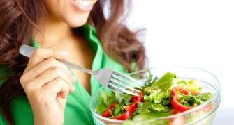 dieta vegana de slabit