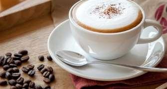 Îți place să bei cafeaua cu lapte? Avem vești proaste pentru tine!