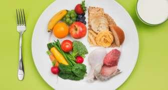 Dieta Recomandata De Cardiologi Pentru Corpul La Care Ai Visat