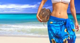 10 trucuri care te ajută să slăbești eficient vara