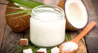 Uleiul de cocos - periculos pentru sănătate?