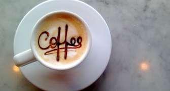 12 lucruri pe care nu ți le-a spus nimeni despre cafea