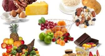 25 De Kilograme Mai Putin Cu Dieta Rina
