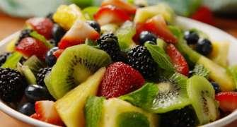 5 alimente surprinzătoare pe care trebuie să le eviţi în dieta keto