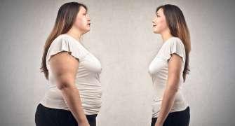 Dieta Dukan, slăbești 5 kg pe săptămână și nu te mai îngrași la loc