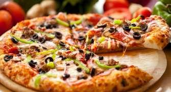 Îți place PIZZA? Avem o veste excelentă pentru tine!