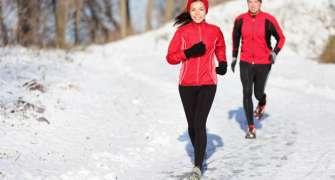 Dieta de iarnă. Cum să slăbești eficient în sezonul rece