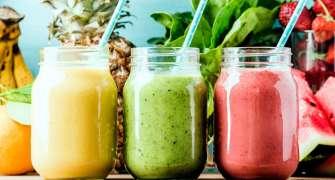 5 mituri despre alimentație pe care nimeni nu ar trebui să le mai creadă
