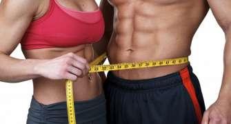 Dieta DASH - cum obții un abdomen plat în 2 săptămâni