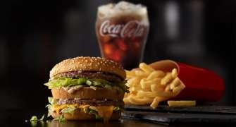Vești excelente pentru fanii McDonald's. Ce decizie a luat fast food-ul