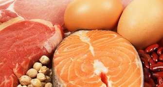 Dieta Germana, Cura De Slabire Pe Care O Poti Tine Dupa Sarbatorile Pascale