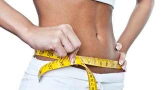 Dieta fulger care vă ajută să fiți în formă de Sărbători. Slăbiți până la 8 kilograme într-o săptămână