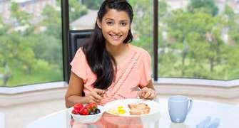 Dieta Indiana De 7 Zile - Scapi Rapid De Kilogramele Nedorite