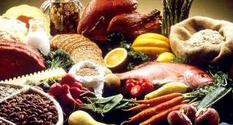 Dieta în funcție de grupa sanguină, regimul care te ajută să slăbești și să te menții sănătos