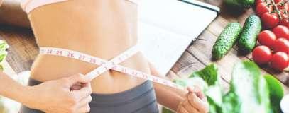 Dieta indiană - slăbești 8 kilograme în 7 zile