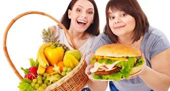 Dieta Step: -3 Kilograme Pe Saptamana
