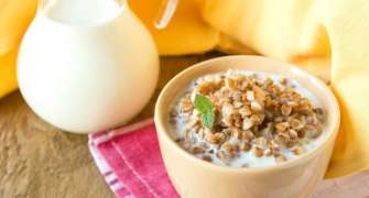 dieta vegetariana pentru slabit dieta amalia nastase