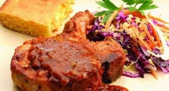Cotlet De Porc La Cuptor, O Reteta Super Delicioasa De Te Lingi Pe Degete